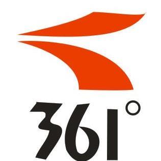 logo logo 标志 设计 矢量 矢量图 素材 图标 316_315