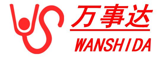 logo 标识 标志 设计 矢量 矢量图 素材 图标 550_200